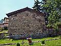 Църквата Св. св. Теодор Тирон и Теодор Стратилат в Добърско